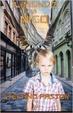 Cover of Il mondo di Nico