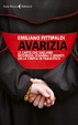 Cover of Avarizia