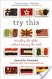 Cover of Try This