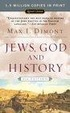 Cover of Jews, God, and History