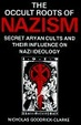 Cover of The Occult Roots of Nazism