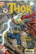 Cover of Thor n. 61