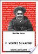 Cover of Il ventre di Napoli
