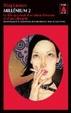 Cover of Millenium 2 - la fille qui rêvait d'un bidon d'essence et d'une allum