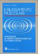 Cover of Il rilassamento muscolare
