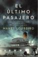 Cover of El último pasajero