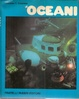 Cover of Gli Oceani vol. 6