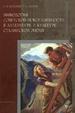 Cover of Мифология советской повседневности в литературе и культуре сталинской эпохи
