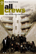 Cover of All crews