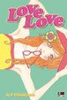Cover of LoveLove