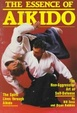 Cover of The Essence of Aikido
