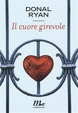 Cover of Il cuore girevole