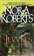 Cover of Jewels of the Sun