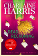 Cover of Dead Reckoning