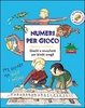 Cover of Numeri per gioco