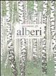 Cover of Raccontare gli alberi