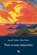 Cover of Non ci sono innocenti