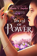 Cover of Touch of Power