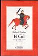 Cover of El Cid