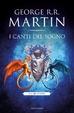 Cover of I canti del sogno - Vol. 2