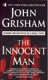 Cover of The Innocent Man.