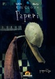 Cover of Paperi vol. 1