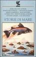 Cover of Storie di mare