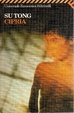 Cover of Cipria