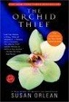 Cover of The Orchid Thief