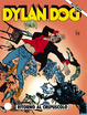 Cover of Dylan Dog Ristampa n. 57