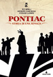 Cover of Pontiac