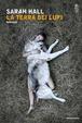 Cover of La terra dei lupi