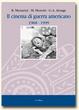 Cover of Il cinema di guerra americano, 1968-1999