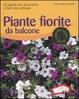 Cover of Piante fiorite da balcone