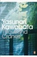 Cover of Thousand Cranes