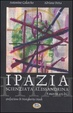 Cover of Ipazia, scienziata alessandrina