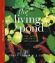 Cover of The Living Pond