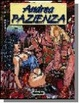 Cover of Andrea Pazienza
