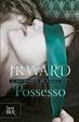 Cover of Possesso