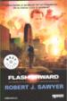 Cover of Flashforward