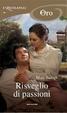 Cover of Risveglio di passioni