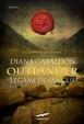 Cover of Legami di sangue