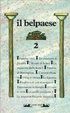 Cover of Il belpaese, n. 2 (maggio 1985)