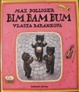 Cover of Bim Bam Bum
