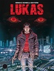 Cover of Lukas n. 1