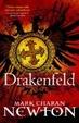 Cover of Drakenfeld