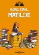 Cover of Matilde