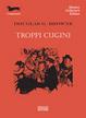 Cover of Troppi cugini