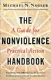 Cover of The Nonviolence Handbook