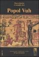 Cover of Popol Vuh